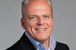 Richard Kraan
